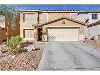 View 6129 Annville Ct North Las Vegas NV