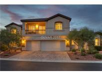 View 3892 Pasilla Ave Las Vegas NV