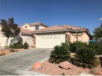 View 4822 Pagosa Springs Dr Las Vegas NV