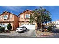 View 5661 Diamond Palm Ct Las Vegas NV