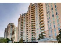View 9101 Alta Dr # 606 Las Vegas NV
