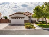 View 7935 Villa Salsa Ave Las Vegas NV