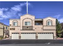 View 4016 Smokey Fog Ave # 102 North Las Vegas NV