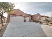 View 5481 Casa Maria Ave Las Vegas NV