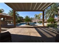 View 9185 Severiano Way Las Vegas NV