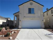 View 4274 Desert Heart Ct Las Vegas NV