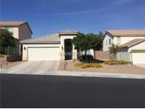 View 2314 Reading Hills Ave Henderson NV