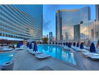 View 2600 Harmon Ave # 16001 Las Vegas NV