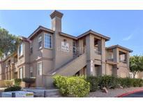 View 9901 Trailwood Dr # 2124 Las Vegas NV