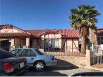 View 5872 Pear Ct Las Vegas NV