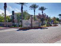 View 9975 Peace Way # 2086 Las Vegas NV