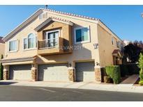 View 8740 Horizon Wind Ave # 101 Las Vegas NV