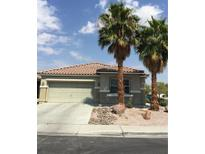 View 3436 Conterra Park Ave North Las Vegas NV