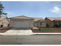 View 3805 Gramercy Ave North Las Vegas NV