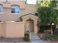 View 3950 Sandhill Rd # 111 Las Vegas NV