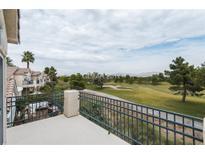 View 9224 Eagle Ridge Dr Las Vegas NV