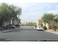 View 5911 Amber Sky Ave Las Vegas NV