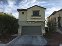 View 2857 Vigilante Ct North Las Vegas NV