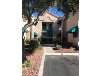 View 4380 Woodpine Dr # 203 Las Vegas NV