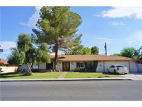 View 4229 Coran Ln Las Vegas NV