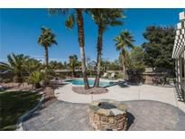 View 10681 Hawes End Ct Las Vegas NV