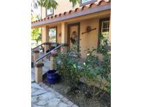 View 7701 Cowboy Trl Las Vegas NV