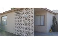 View 624 Garden Pl Las Vegas NV