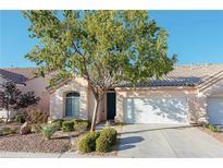 View 9748 Canyon Walk Ave Las Vegas NV