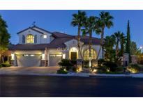 View 390 Rancho La Costa St Las Vegas NV