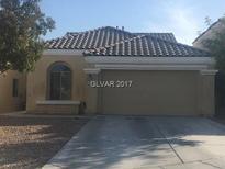 View 9165 Craven Ave Las Vegas NV