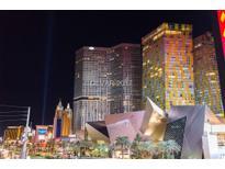 View 3750 Las Vegas Bl # 2903 Las Vegas NV