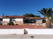 View 1716 17Th St Las Vegas NV