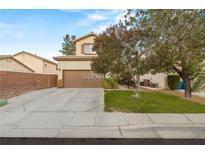 View 4554 Sparwood Dr Las Vegas NV