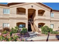 View 5751 Hacienda Ave # 176 Las Vegas NV