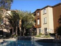 View 4400 Jones Bl # 1120 Las Vegas NV