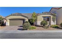 View 8104 Redbud Vine St North Las Vegas NV