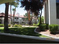 View 3151 Soaring Gulls Dr # 1063 Las Vegas NV
