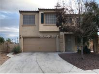 View 7800 Wavering Pine Dr Las Vegas NV