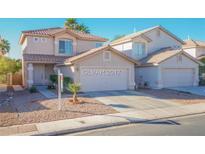 View 1035 Sweeping Vine Ave Las Vegas NV