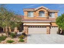 View 2756 Blairgowrie Dr Henderson NV