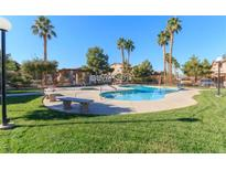 View 5751 Hacienda Ave # 147 Las Vegas NV