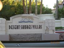 View 3151 Soaring Gulls Dr # 1122 Las Vegas NV