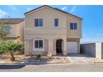 View 4816 Vista Sandia Way Las Vegas NV