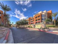View 67 Agate Ave # 205 Las Vegas NV