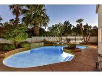 View 9001 Pebble Shore Ct Las Vegas NV