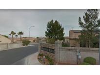View 10107 Tree Bark St Las Vegas NV