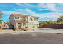 View 1086 Sweetgrass Ct Henderson NV