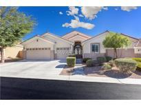 View 10406 Apples Eye St Las Vegas NV