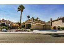 View 6309 Cinnabar Ridge Ave Las Vegas NV