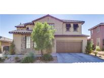 View 8525 Brackenfield Ave Las Vegas NV